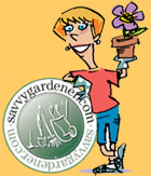 Savvygardener.com