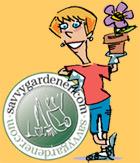 Savvygardener.com